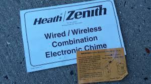 friedland door chime wiring diagram wired door chime friedland friedland door chime wiring diagram images on friedland door chime wiring diagram wired door chime