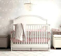 rh baby and child promo code baby and child new spring collection from restoration hardware baby child baby and child baby and child rh baby and child promo