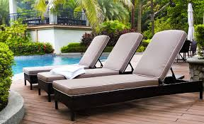 patio chair replacement cushions. Stylish Patio Furniture Cushion Backyard Decor Pictures How To Measure Replacement Cushions Improvements Blog Chair