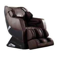 massage chair ebay. picture 1 of massage chair ebay