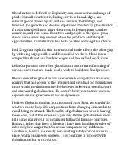 social network advantage essay muet