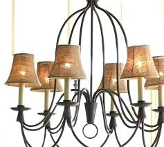 lamp shades wall lamps winsome small chandelier shades ocean chart lampshades wall sconce made to lamp shades