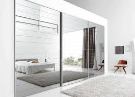Small Picture Bedroom Mirror Designs That Reflect Personality