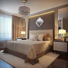 hotel style furniture. the 25 best hotel style bedrooms ideas on pinterest bedding and inspired bedroom furniture e