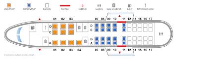 Bombardier Crj 700 Aircraft Seating Chart Bombardier Crj 550