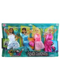 «<b>Одежда для кукол</b> Модница Набор прогулочный для <b>кукол</b> 29 см ...