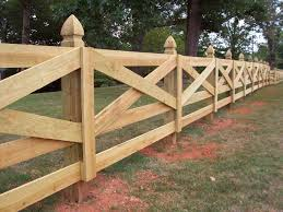 rail fence styles. Ranch Style Wood Designs Split Rail Cost Crafts Home Railing Fence Styles E