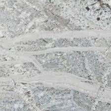 white and gray granite countertops arch city marble for decor 3