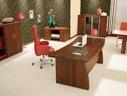 storage unit office. Oskar Sideboard Storage Unit Office
