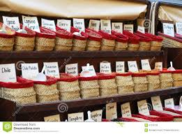herbs and spices store. Plain And Download Speciality Herb And Spice Shop Granada Editorial Photo  Image  Of Basket Inside Herbs Spices Store