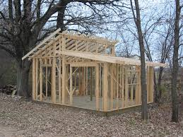 Storage Shed Designs Small Shed Plans Your Outdoor Storage Shed With Free