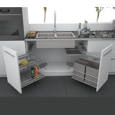 Kitchen Sink Cabinet Adorable Sink Cabinet Kitchen