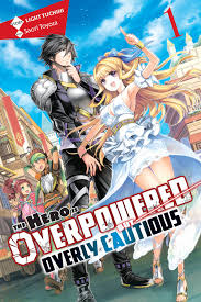 Shield Hero Light Novel Pdf Light Novel The Hero Is Overpowered But Overly Cautious Light Novel 01 02
