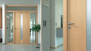 beautiful modern office door images amazing home design lovable glass home office door