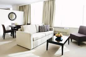2 bedroom hotels melbourne cbd. 2 bedroom hotels melbourne cbd 1 hotel