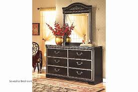 Saveaha Bedroom Set Unique the Coal Creek Dresser Home Center Pieces ...