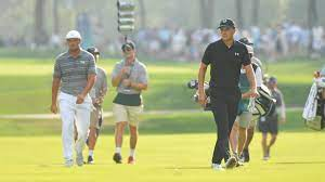 Viktor hovland pips martin kaymer to the title in munich viktor hovland becomes the first norwegian to win a european tour event, although he was pushed to the wire by home. 5axrmdirlvd6xm