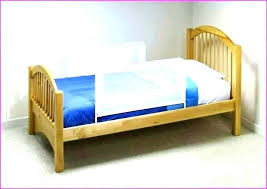 bed rail for toddler bed toddler bed rail bed rail for toddler toddler bed rails target bed rail for toddler