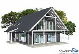 Exceptional Simple House Plan   Simple Country House Floor Plans    Exceptional Affordable House Plans To Build   Build Affordable House