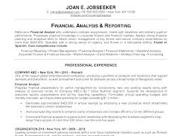 What Is Resume Headline Example Best of Resume Headline Examples Example Of Resume Profile Examples Of