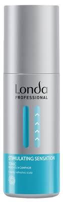 <b>Londa</b> Professional SCALP Несмываемый <b>энергетический тоник</b> ...