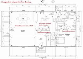 barn house floor plans. Pole Barn Home Plans Awesome House Floor By 2 Diykidshouses Sty