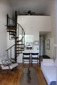 What Is A Studio Apartment Studio Loft Apartment Decor - Decorating loft apartments