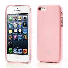 Telefoonhoesjes apple 5c