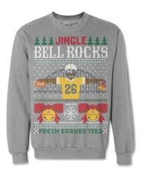 Pittsburgh Steelers Ugly Christmas Sweater and tee | Pittsburgh ...