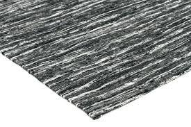 flat woven area rugs beautiful print rug full size of patterns regarding flat woven area rugs