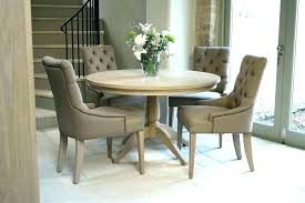 white dining room tables light brown round inspiring set lightning