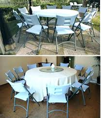 what size tablecloth for 5ft round table what size tablecloth for round table what size tablecloth