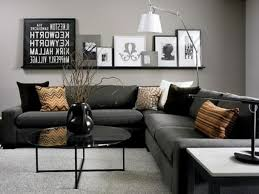 dark gray living room furniture. Wonderful Dark Accessories Fascinating Light Gray Living Room Furniture Trendy Homes  Saveemail Simply Studio Grey Walls Decorating Inside Dark S