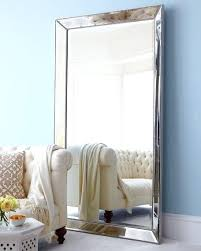 oversized floor mirror. Cheap Floor Mirrors Oversized Mirror For Popular Bobs Blogs Ideas Plans Buy . S