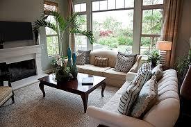 Interior Design Home Staging Unique Decoration