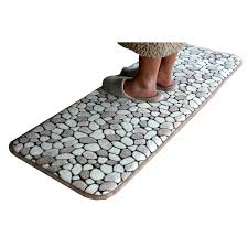 Memory Foam Rugs For Living Room Popular Kitchen Table Rug Buy Cheap Kitchen Table Rug Lots From