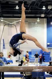 Image result for gymnastics vault