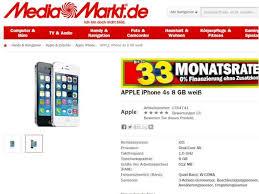 tablet mit vertrag media markt