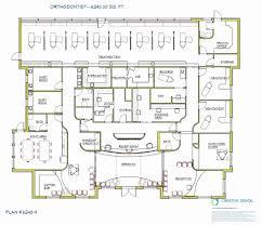 dental office floor plan. Dental Office Floor Plans Beautiful Orthodontic Fice Design Adorable Dentist Plan