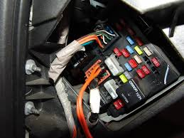 sparky's answers 2002 chevrolet tahoe, fog lights do not work 2000 chevy tahoe fuse box diagram at Fuse Box Diagram 1999 Chevy Tahoe