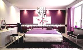 Remodelling Your Design Of Home With Awesome Luxury Teen Bedroom Paint Ideas  And Get Cool With