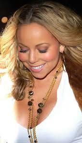 157 best Mariah Carey images on Pinterest | Mariah carey ...