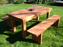 obelisk furniture. Obelisk Furniture. Outstanding Large Wooden Garden Table And Chairs Ideas Boxes Decor Outdoor Furniture T