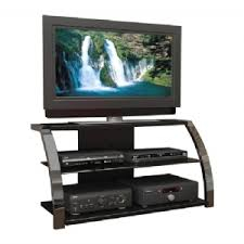sonax tv stand. Perfect Stand Sonax ML1444 Milan Collection Flat Panel TV Stand Throughout Tv A