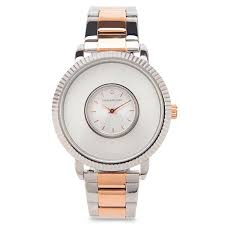 locket watches 14 of 14 items