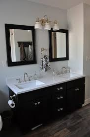 bathroom vanity countertops double sink. 18 best for the contractor images on pinterest   double sinks, home and kitchen pantries bathroom vanity countertops sink o