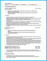 Bank Teller Resume Sample For Study Template Pictures Hd