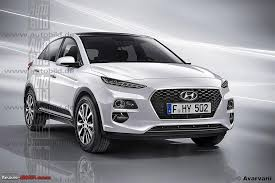 2018 hyundai kona price. contemporary price the 2018 hyundai kona  now  unveiledautohomecar__wkjbyvkjrnyattcvaaypgzm2nau888jpg to hyundai kona price