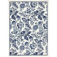 outstanding navy blue and white area rugs pretty inspiration e and white area rugs woven rug