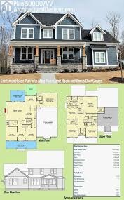 big house cost elegant winter dog house plans kollaboration ideas